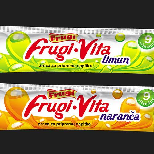 Frugi-VRECICE-featured