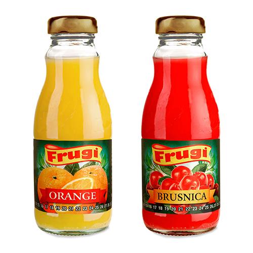 Frugi-etikete-za-sok-0,2-l-featured
