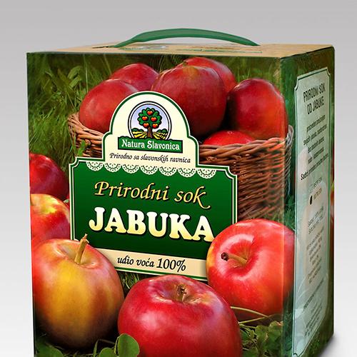Natura-Slavonica-ambalaza-za-sok-5-l-featured