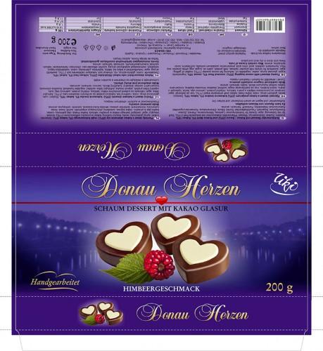 Donau-Herzen-kutija-za-kolacice-cokolada