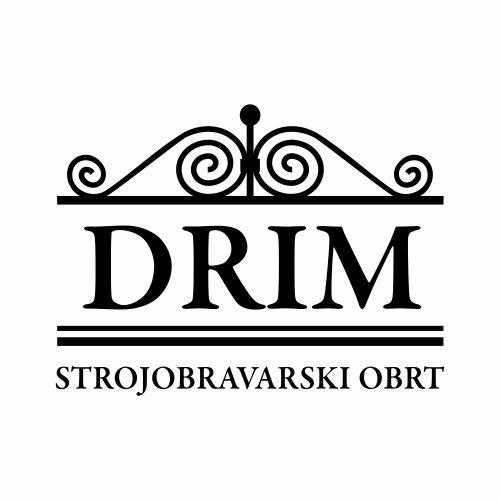 Drim-featured