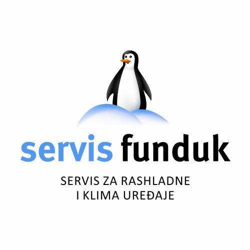 Funduk-featured