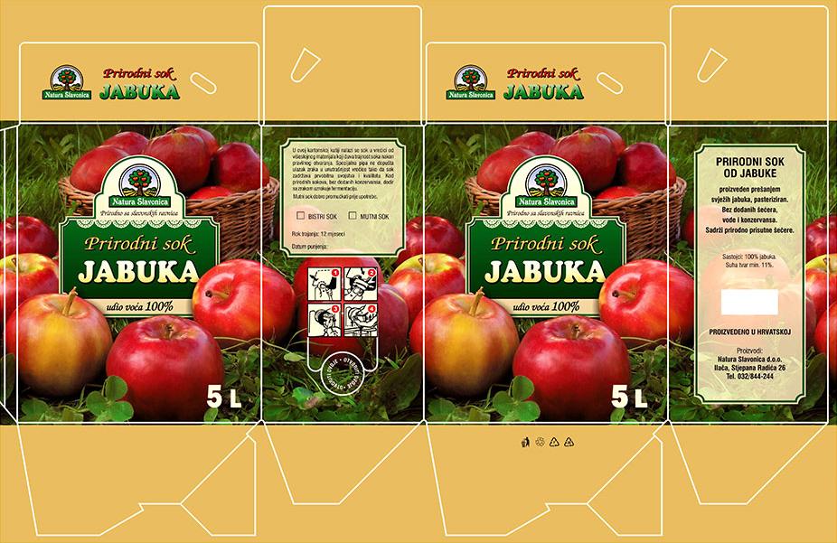 Natura-Slavonica-Ambalaza-5L-plast