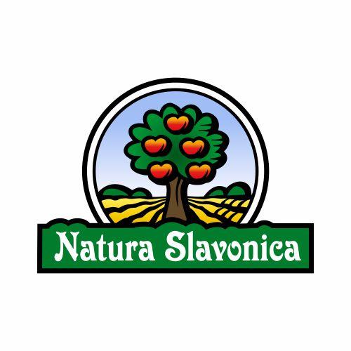 Natura-Slavonica-featured