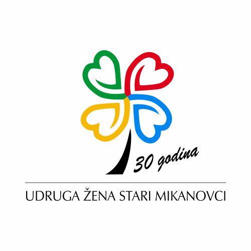 Udruga-zena-Mikanovci-featured