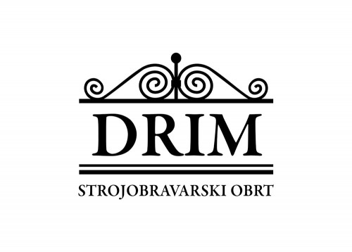 Znak Drim