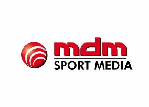 Znak MDM