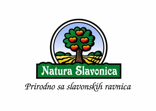Znak Natura Slavonica