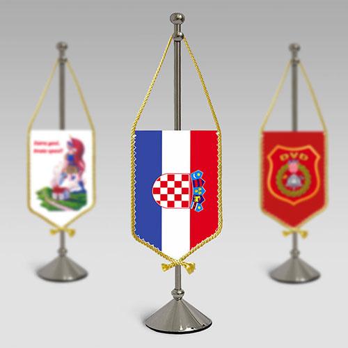 Zastavice-featured