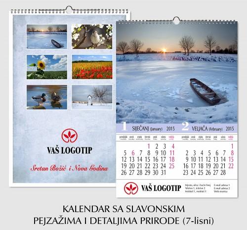 kalendar-sa-slavonskim-pejzazima-7-lisni