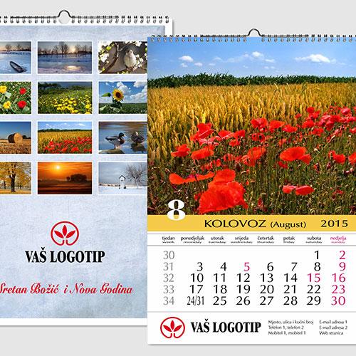kalendar-sa-slavonskim-pejzazima-featured