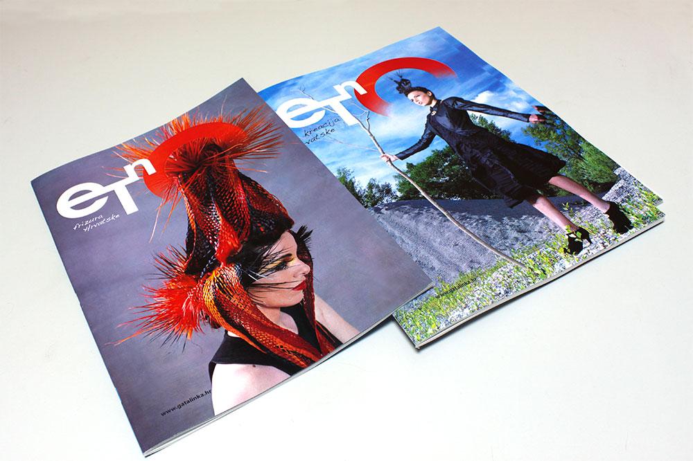 Casopis-Etno-revija-2014-01