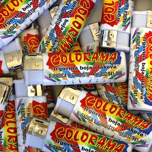 Colorama-kolor-upaljaci_featured