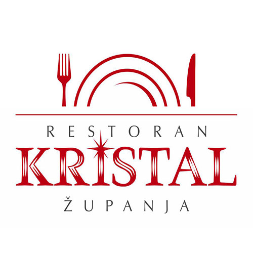 Restoran-Kristal-znak-i-logo-featured