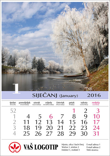 Kalendar-Moj-12-lisni-01-2016