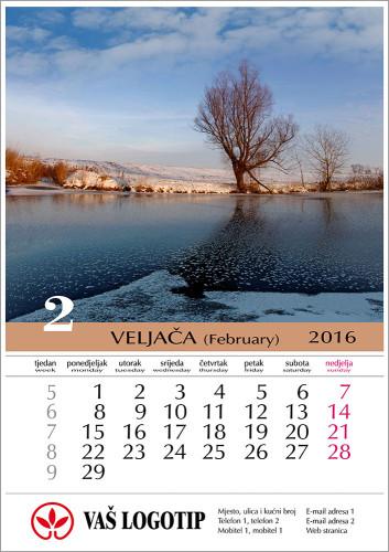 Kalendar-Moj-12-lisni-02-2016