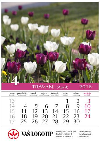 Kalendar-Moj-12-lisni-04-2016