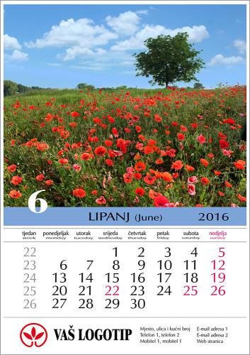 Kalendar-Moj-12-lisni-06-2016