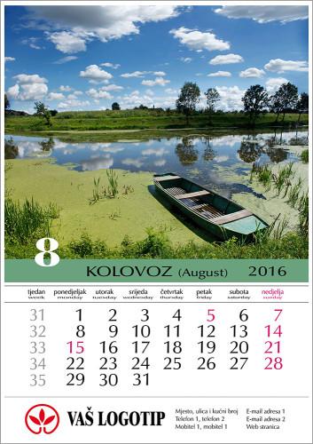 Kalendar-Moj-12-lisni-08-2016