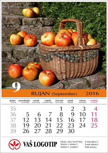 Kalendar-Moj-12-lisni-09-2016