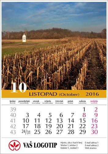 Kalendar-Moj-12-lisni-10-2016