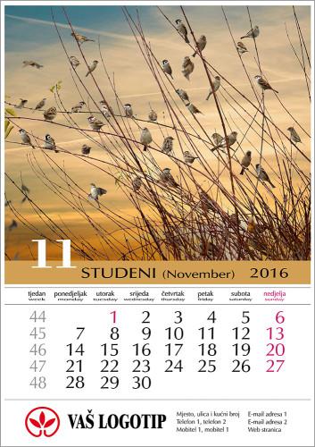 Kalendar-Moj-12-lisni-11-2016