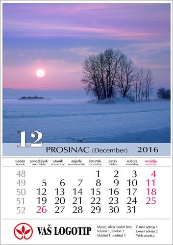 Kalendar-Moj-12-lisni-12-2016