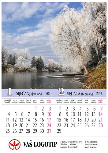 Kalendar-Moj-6-lisni-2016-01
