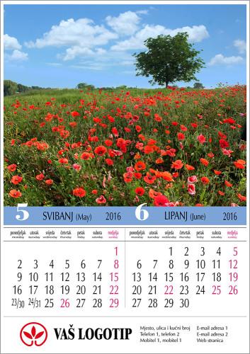 Kalendar-Moj-6-lisni-2016-03