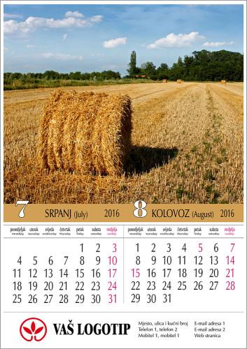 Kalendar-Moj-6-lisni-2016-04