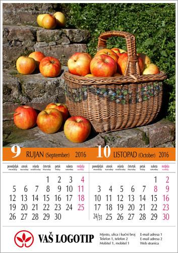 Kalendar-Moj-6-lisni-2016-05