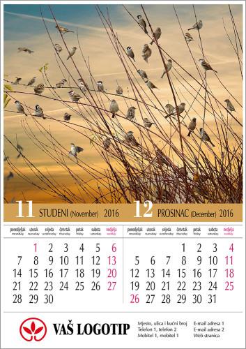 Kalendar-Moj-6-lisni-2016-06