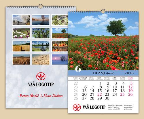 kalendar-s-vasim-fotografijama-13-lisni-2016