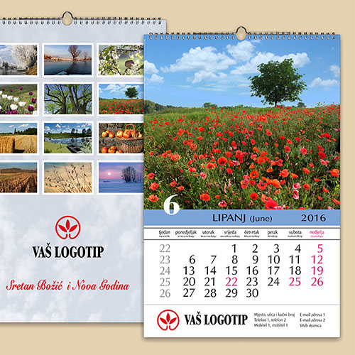 kalendar-s-vasim-fotografijama-13-lisni-2016-featured