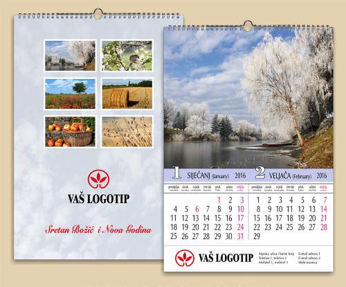 kalendar-s-vasim-fotografijama-7-lisni-2016