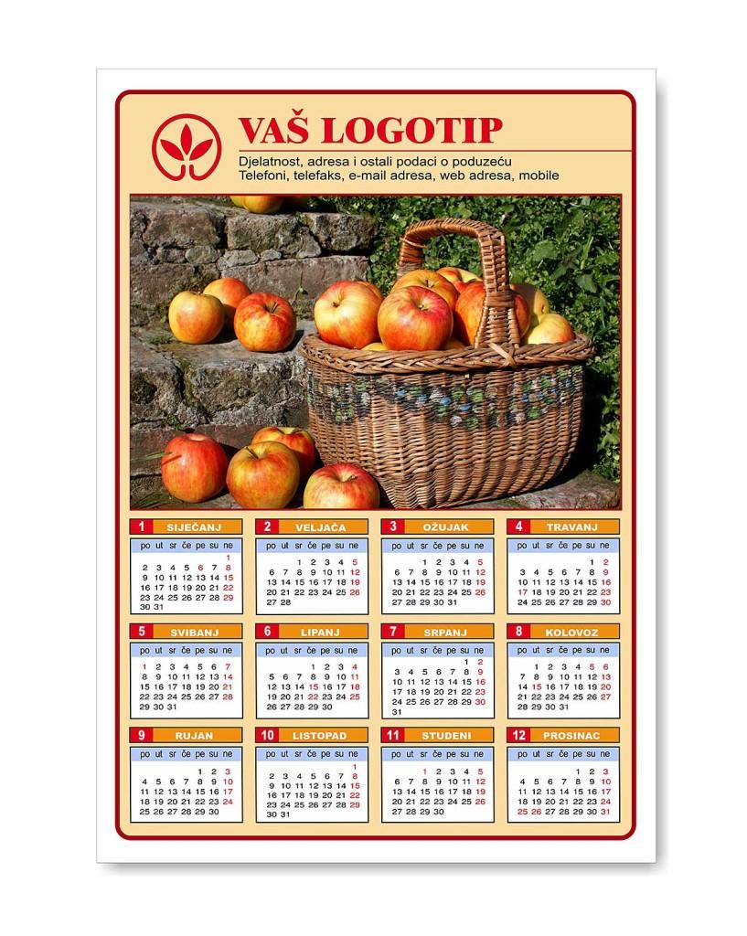 kalendar-s-vasim-fotografijama-1-lisni
