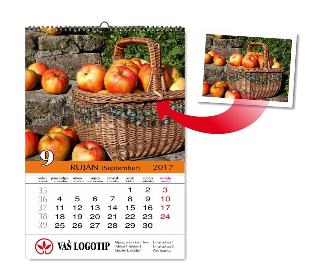 kalendar-s-vasim-fotografijama-13-lisni