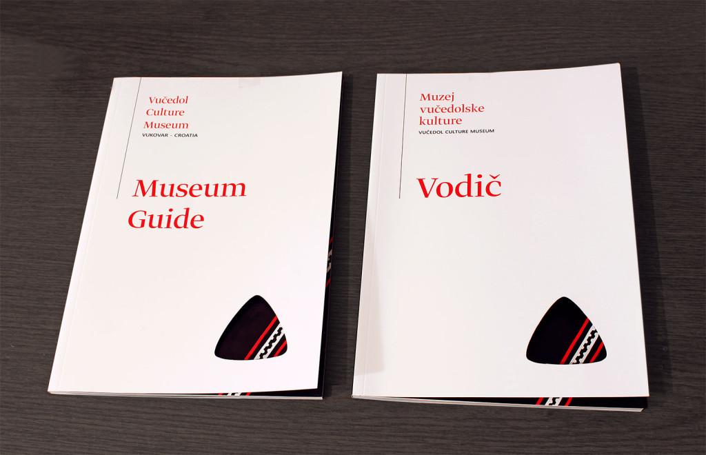 Muzej-vucedolske-kulture-Vodic-01