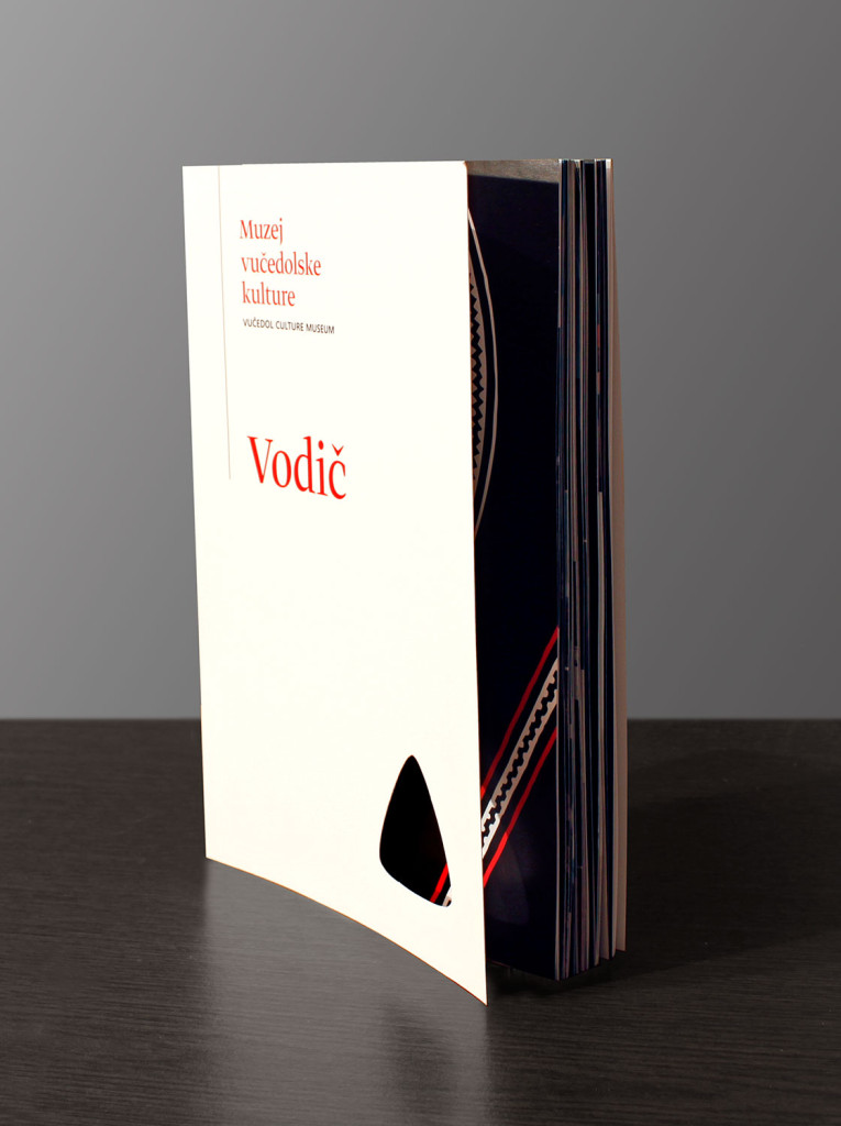 Muzej-vucedolske-kulture-Vodic-06
