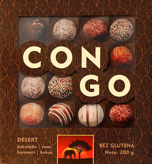 Congo-desert-thumb