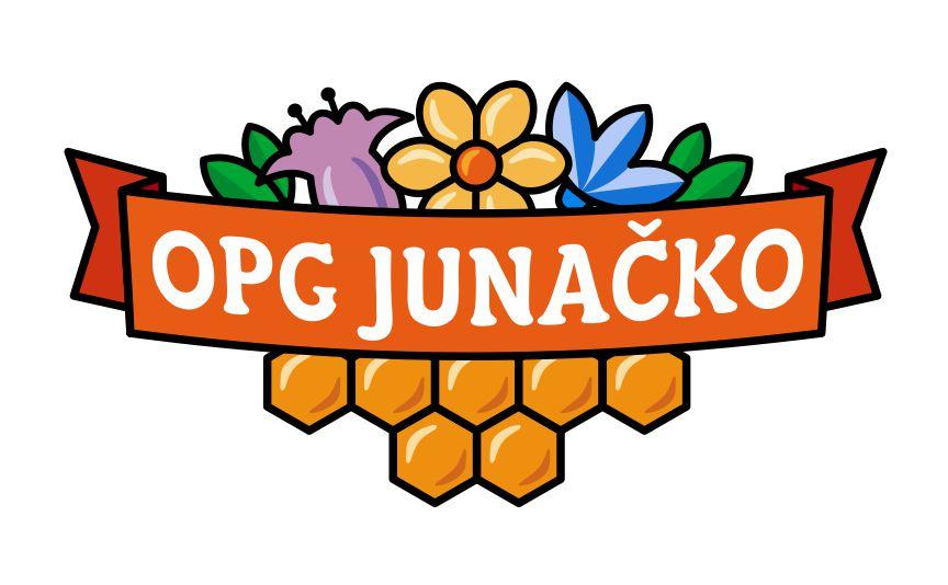 OPG_Junacko_znak